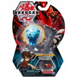 Bakugan Battle Planet – Figurka Aquos Cubbo 6045148 8440