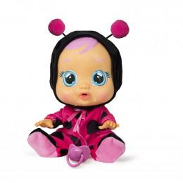Cry Babies 96295 Płacząca lalka LADY