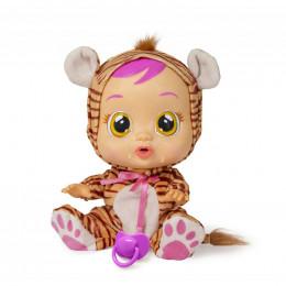 Cry Babies 96387 Płacząca lalka NALA