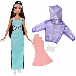 Barbie Fashionistas - Modna Lalka nr 86 - FJF71