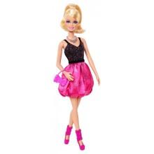 Barbie BCN37 Modne Przyjaciółki