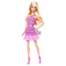 Barbie BCN38 Modne Przyjaciółki