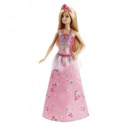 Barbie BCP17 Świat Fantazji