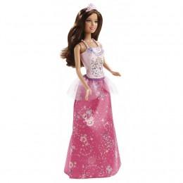 Barbie BCP18 Świat Fantazji