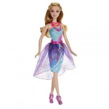 Barbie i Tajemnicze Drzwi BLP30  Lalka Romy