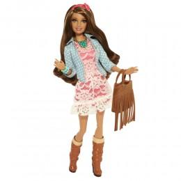 Barbie BLR57 Modna Deluxe