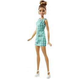 Barbie Fashionistas DVX72 Modna Lalka nr 50