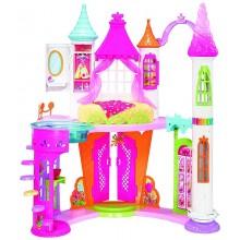Barbie Dreamtopia DYX32 Pałac w Krainie Słodkości