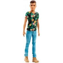 Barbie fashionistki randki zabawy KenUmawiam się z moim bratem, dziewczyną, bratem
