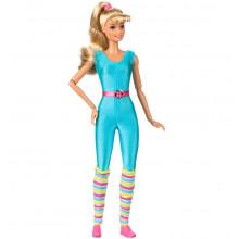 Toy Story 4 - Lalka Barbie - GFL78
