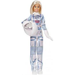 Barbie - Możesz być kim chcesz - Lalka Astronautka GFX24