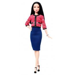 Barbie - Możesz być kim chcesz - Lalka Polityk GFX28