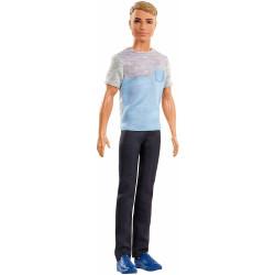 Barbie - Dreamhouse Adventures - Ken - GHR61