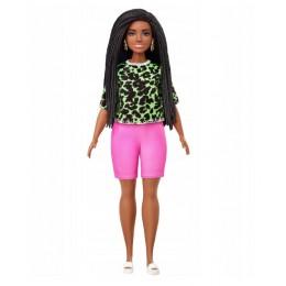 Barbie Fashionistas – Modna lalka nr 144 – FBR37 GYB00