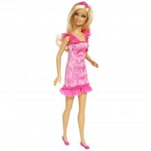Barbie BCP34 Księżniczka na dobranoc