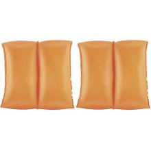 Bestway - Rękawki do pływania dla dzieci - pomarańczowe 32005