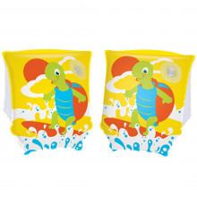 Bestway - Rękawki dmuchane dla dzieci - 32043