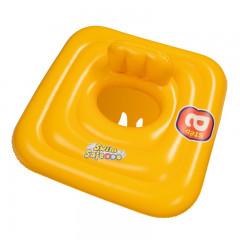 Bestway - Siedzisko do nauki pływania 76cm - 32050