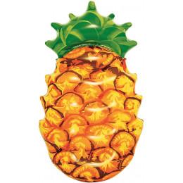 Bestway - Materac do pływania - Summer Flavors - Ananas 43159