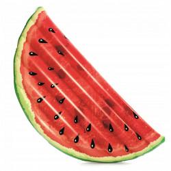 Bestway - Materac do pływania - Summer Flavors - Arbuz 43159