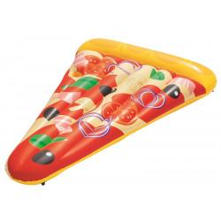 Bestway - Dmuchany materac do pływania - Pizza 44038