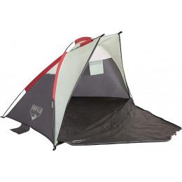 Bestway - Dwuosobowy namiot turystyczny Ramble – 68001