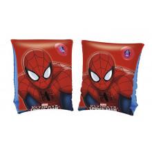 Bestway - Nadmuchiwane rękawki Spider-Man - 98001