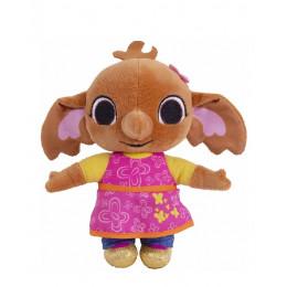 Golden Bear - Maskotka Sula z szeleszczącymi uszami – 3522
