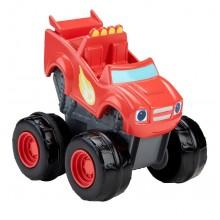 Blaze i mega maszyny - Naciśnij i jedź - Blaze CGK23