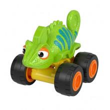Blaze i mega maszyny - Samochodzik Kameleon – FHV32