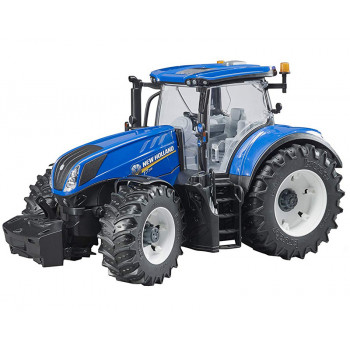 Bruder - Traktor New Holland T7.315 - 03120