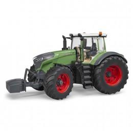 Bruder - Traktor Fendt 1050 w skali 1:16 - 04040