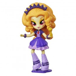 My Little Pony Equestria Girls Minis C0869 - Mini lalka ADAGIO DAZZLE