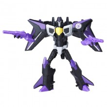 Hasbro Transformers C1078 – SKYWARP – Robots in Disguise: Combiner  Force