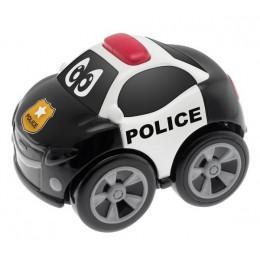 CHICCO 53131 Samochód Policja