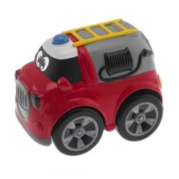 CHICCO 53148 Samochód Straż Pożarna