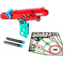 BOOMCO CJF19 Pistolet Railstinger