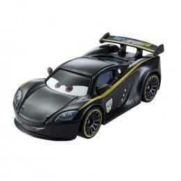 Auta Cars – Samochodzik – Lewis Hamilton FLM11 GXG50