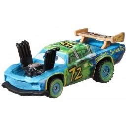 Auta Cars - Samochodzik – Superfly – GKB23