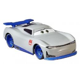 Auta Cars - Samochodzik - Jae GKB27