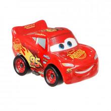 Auta Cars - Mini Racers - Zygzak McQueen - GKF65 GKF66
