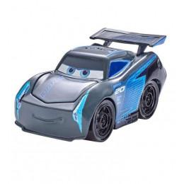 Auta Cars - Mini Racers - Jackson Sztorm - GKF65 GKF70