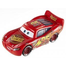 Auta Cars - Samochodzik - Zygzak McQueen Rust-eze DXV29 FGD64