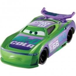Auta Cars - Samochodzik - H.J. Hollis DXV29 FGD67