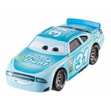 Auta Cars - Samochodzik - Terry Kargas DXV29 FGD69