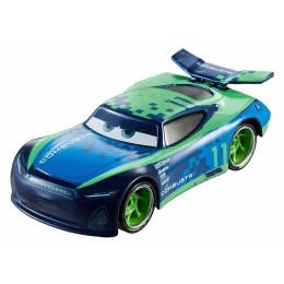 Auta Cars - Samochodzik - Chris Roamin' DXV29 FLL73