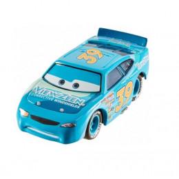 Cars Auta - Samochodzik - Ryan Shields DXV29 FLL78