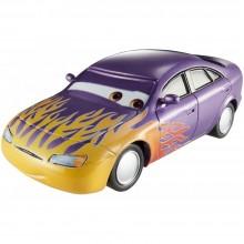 Auta Cars - Samochodzik - Marilyn DXV29 FLL81