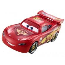 Auta Cars - Samochodzik - Zygzak McQueen DXV29 FLM20