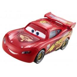 Auta Cars - Samochodzik - Zygzak McQueen DXV29 FLM20 FWL09